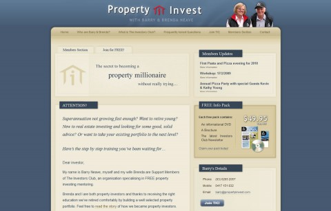 Property i Invest