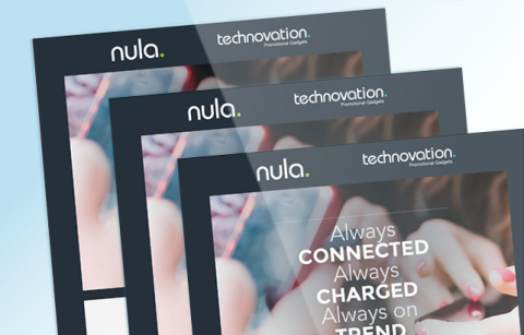 Nula – July 2014 Mailout