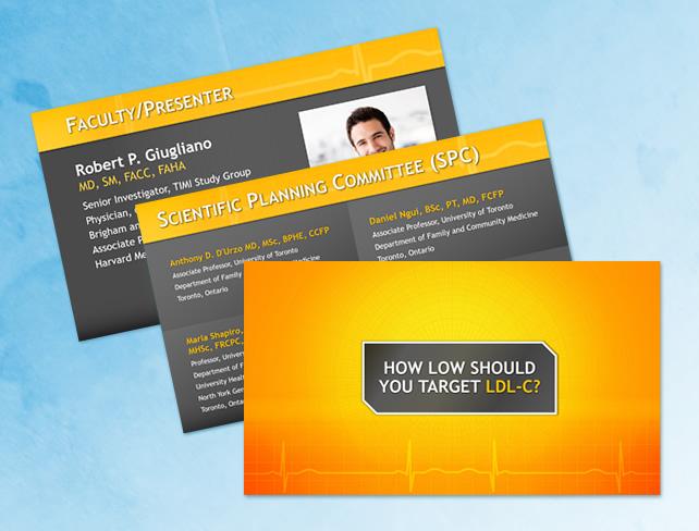 ccrn powerpoint template 1 web design expert
