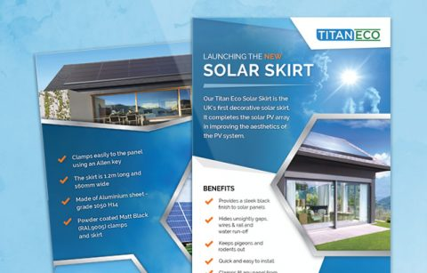 TitanEco – Two Page Brochure – PDF