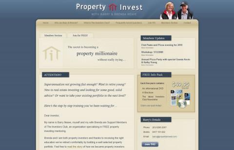 Property i Invest