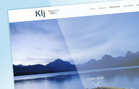 KLJ Procurement and Projects