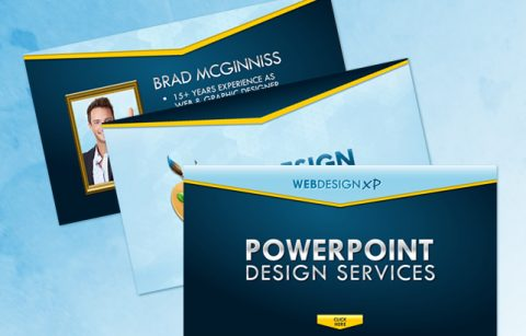 Introductory PowerPoint Presentation