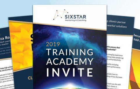Sixstar – Sales Document – PDF